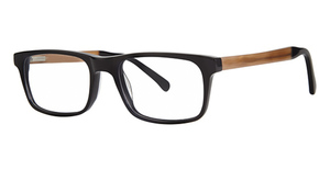 Genevieve Paris Design Reece Eyeglasses