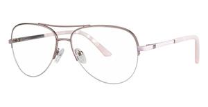 Modern Optical Farrah light pink/pink pearl