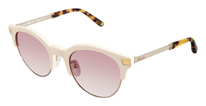 Bally BY2065A Sunglasses