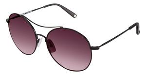 Bally BY2066A Sunglasses