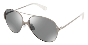 Bally BY4052A Sunglasses