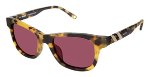 Bally BY4060A Sunglasses