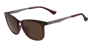 cK Calvin Klein CK1213S Sunglasses
