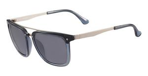 cK Calvin Klein CK1214S Sunglasses