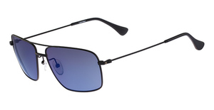 cK Calvin Klein CK2142S Sunglasses