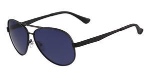 cK Calvin Klein CK2145S Sunglasses