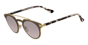 cK Calvin Klein CK2147S Sunglasses