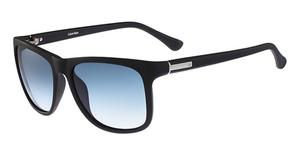 cK Calvin Klein CK3160S Sunglasses