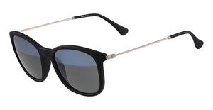 cK Calvin Klein CK3173S Sunglasses