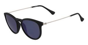 cK Calvin Klein CK3174S Sunglasses