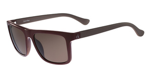 cK Calvin Klein CK3177S Sunglasses