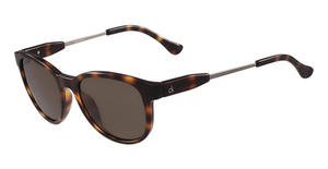 cK Calvin Klein CK3184S Sunglasses
