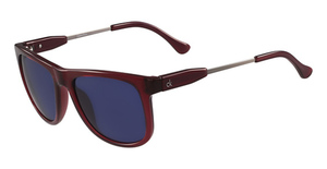 cK Calvin Klein CK3186S Sunglasses