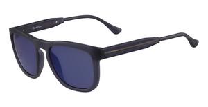 cK Calvin Klein CK3187S Sunglasses