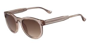 cK Calvin Klein CK3188S Sunglasses