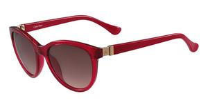 cK Calvin Klein CK3189S Sunglasses