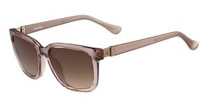 cK Calvin Klein CK3190S Sunglasses