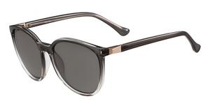 cK Calvin Klein CK3191S Sunglasses