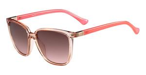 cK Calvin Klein CK3192S Sunglasses