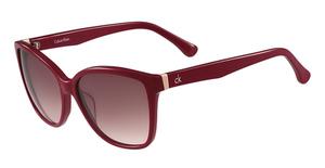 cK Calvin Klein CK4258S Sunglasses