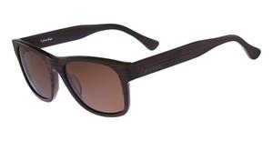cK Calvin Klein CK4288S Sunglasses