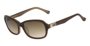 cK Calvin Klein CK4290S Sunglasses