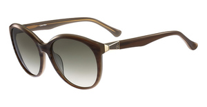 cK Calvin Klein CK4291S Sunglasses