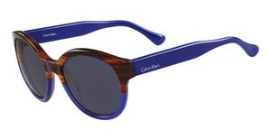 cK Calvin Klein CK4313S Sunglasses