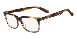 Dragon DR123 BLAKE Eyeglasses