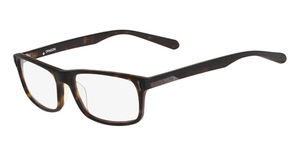 Dragon DR130 JOSH Eyeglasses