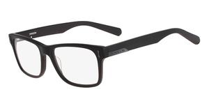 Dragon DR132 SPENCER Eyeglasses