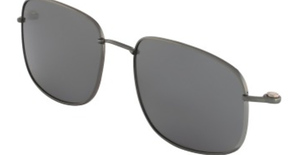 Flexon FLX 810MGC-CLIP Sunglasses