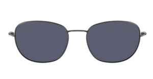 Flexon FLX 902MGC-CLIP Sunglasses