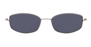 Flexon FLX 903MGC-CLIP Sunglasses