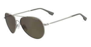 FLEXON SUN FS-5000P Sunglasses