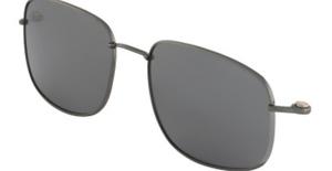 Flexon FLX 810MGC-CLIP Sunglasses