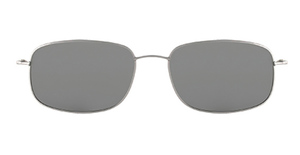 Flexon FLX 900 MGC-CLIP Sunglasses