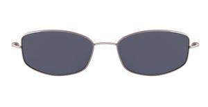 Flexon FLX 903MGC-CLIP Sunglasses