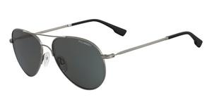 Flexon FLEXON SUN FS-5000P Sunglasses