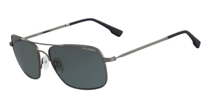 FLEXON SUN FS-5001P Sunglasses