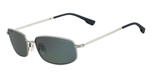 FLEXON SUN FS-5002P Sunglasses