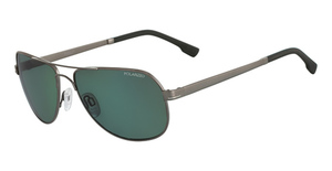 FLEXON SUN FS-5025P Sunglasses