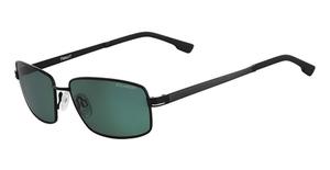 Flexon FLEXON SUN FS-5026P Sunglasses