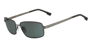 FLEXON SUN FS-5026P Sunglasses