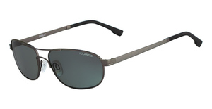 FLEXON SUN FS-5027P Sunglasses