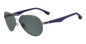 FLEXON SUN FS-5060P Sunglasses