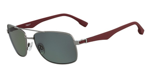 FLEXON SUN FS-5061P Sunglasses
