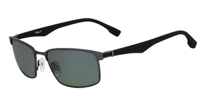 FLEXON SUN FS-5062P Sunglasses