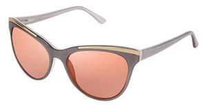 Ted Baker TB107 Sunglasses