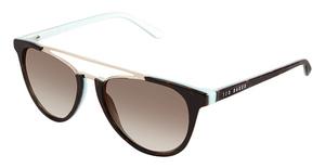 Ted Baker B697 Sunglasses